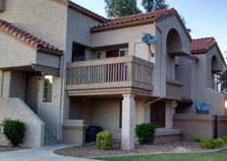 S Westwood , Mesa AZ
