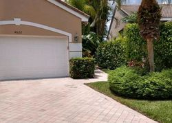 Carlton Golf Dr, Lake Worth FL