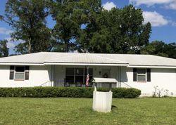 Tracer Ave, Jacksonville FL