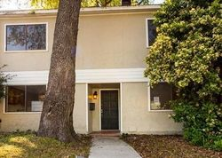 Oaks Manor Ct # M1-, Jacksonville FL