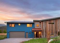 Ranch Ln, Glenwood Springs CO