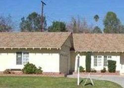 Bircher St, Granada Hills CA