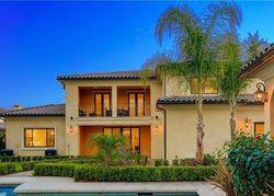 Pre-Foreclosure - W Le Roy Ave - Arcadia, CA