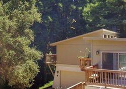 Robinson Canyon Rd, Carmel CA