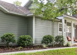 Sw 91st Ave, Gainesville FL