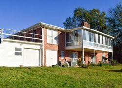 Pre-Foreclosure - Marian Dr - Bonifay, FL