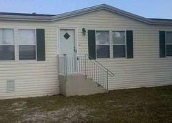 Pre-Foreclosure - Lake Dr - Okeechobee, FL