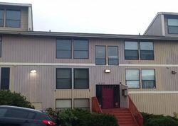 36th St Unit 1, Everett WA
