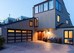 Sanderling Is, Richmond CA