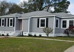 Redwood Cir, Pensacola FL