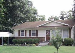 Woodleigh Rd Nw, Roanoke VA