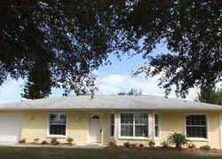 Willow Oak Dr, Edgewater FL