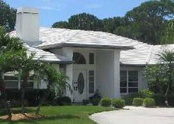 Truman St, Nokomis FL