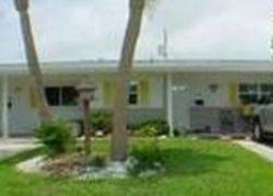 Pre-Foreclosure - Bal Harbour Dr - Venice, FL