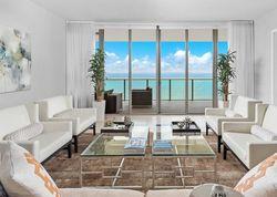 Collins Ave Unit 19, Miami Beach FL
