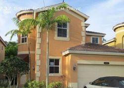 South Golden Elm Dr, Estero FL