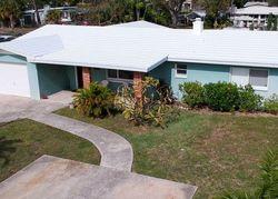 Shore Dr, Merritt Island FL