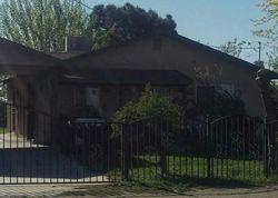 Road 48, Tulare CA