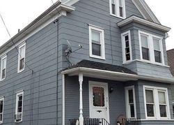 Crapo St, New Bedford MA