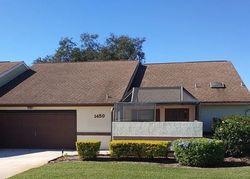 S Golfview Dr, Avon Park FL