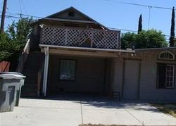 E HARVARD AVE, Fresno, CA