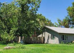 E Gunstock Cir, Chandler AZ