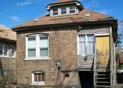 Pre-Foreclosure - W 97th Pl - Chicago, IL
