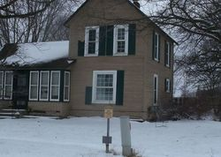 Pre-Foreclosure - Russell St - Middleville, MI