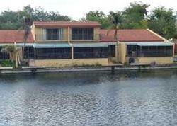 Rednock Ln, Hialeah FL