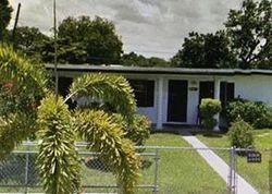 Nw 19th Ave, Opa Locka FL