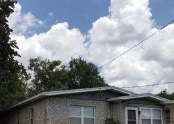 Carder St, Jacksonville FL