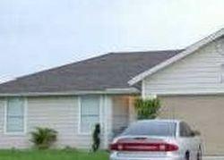Pre-Foreclosure - Pepper Cir S - Jacksonville, FL