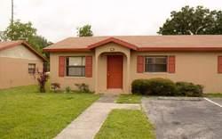 Las Palmas Cir # 61, Avon Park FL