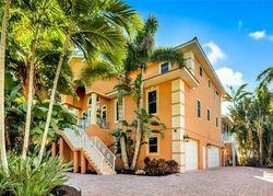 89th Ct Nw, Bradenton FL