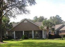 Country Club Dr, Crawfordville FL