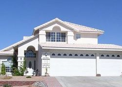 Joann Ave, Bullhead City AZ