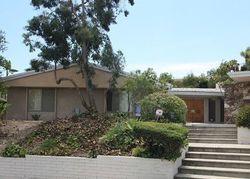 Elvill Dr, Los Angeles CA