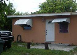 Pre-Foreclosure - Lauderdale Manor Dr - Fort Lauderdale, FL