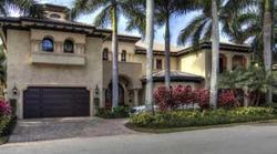 Pre-Foreclosure - Royal Palm Dr - Fort Lauderdale, FL