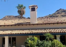 N Las Brisas Ln, Paradise Valley AZ