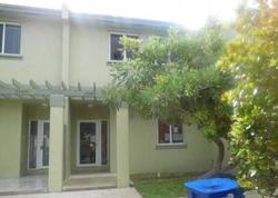 Pre-Foreclosure - Nw 15th Ave # 8 - Miami, FL