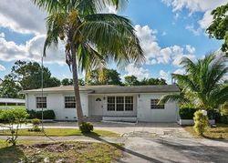 Pre-Foreclosure - Nw 1st Ave - Miami, FL