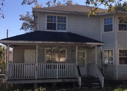 Pre-Foreclosure - Scotland Dr - Dallas, TX