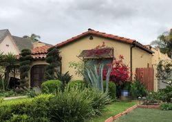 Pre-Foreclosure - S Willaman Dr - Beverly Hills, CA