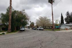 E Avenue R6, Palmdale CA