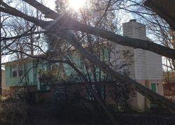 Pre-Foreclosure - Loriella Park Dr - Fredericksburg, VA