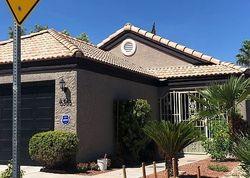 CARMEN BLVD, Las Vegas, NV