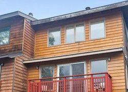 Villa Cir, Anchorage AK