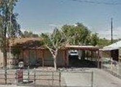 S California St, Chandler AZ