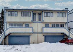 Strathmore Dr, Anchorage AK